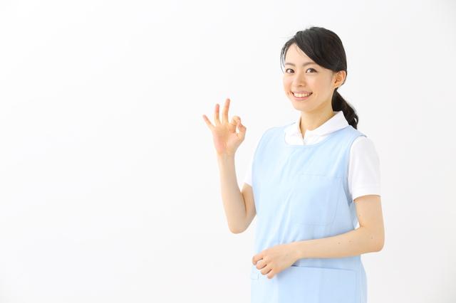 介護士が円満退職するための注意点は?